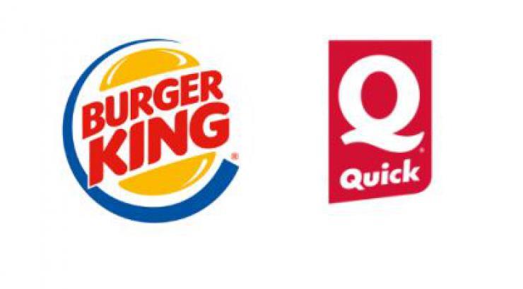 Xavier Cottineau, Béatrice Roux et Muriel Reyss entrent au Comité Exécutif de Burger King-Quick