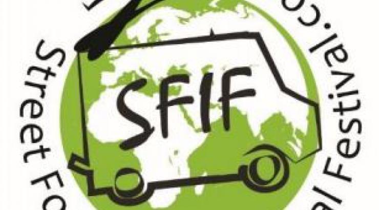 SFIF Avignon, J-4 pour connaître le Truck d'Or du Grand Sud