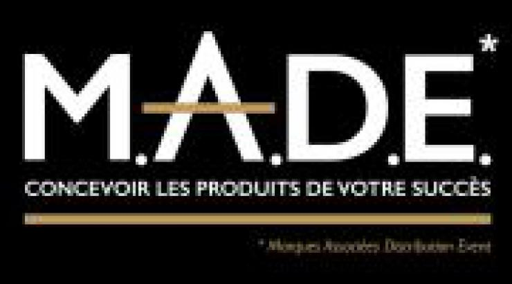 MDD Expo devient M.A.D.E