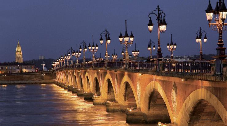 La restauration en plein boom à Bordeaux