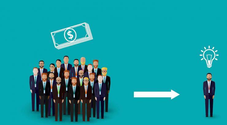 Comment réussir sa campagne de crowdfunding en restauration grâce au webmarketing ?