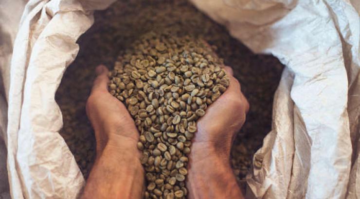 Café : C10 et Cellini renouvellent pour 15 ans leur partenariat d'exclusivté