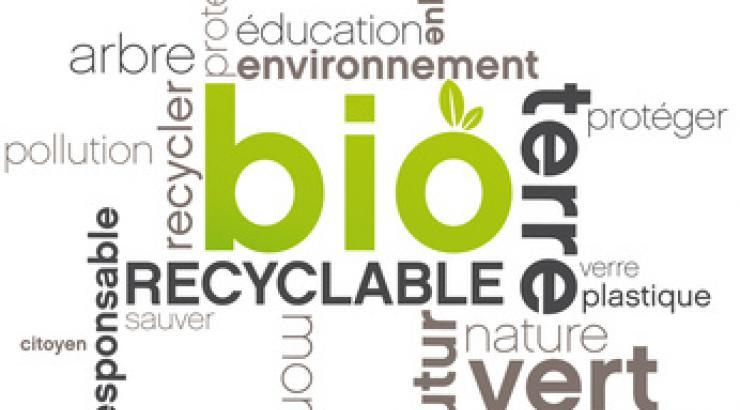 Comportements alimentaires à l'horizon 2025 : durabilité, bien-être, proximité au menu
