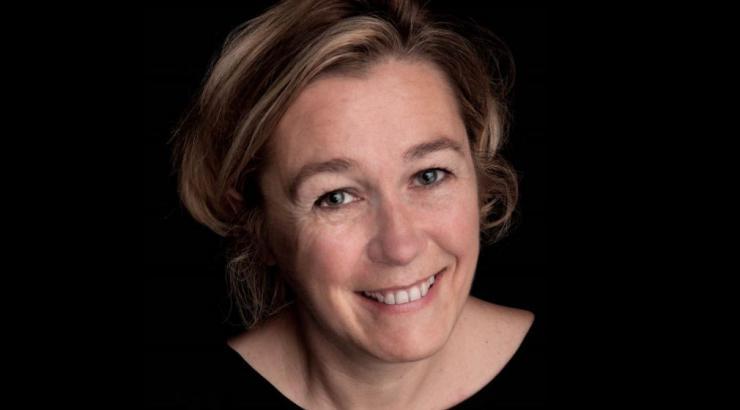 Sylvie Gaudy : le Sandwich & Snack Show, un salon moteur sur son segment