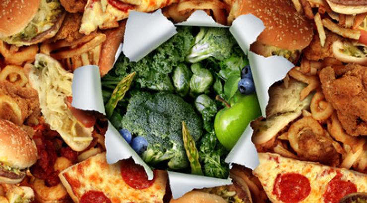 les majors du fast food vacillent sur l autel du healthy et du snacking plus sain. Black Bedroom Furniture Sets. Home Design Ideas