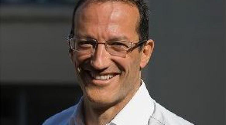 Restauration & FoodTech, l'avis de Dan Serfaty, cofondateur de Viadeo