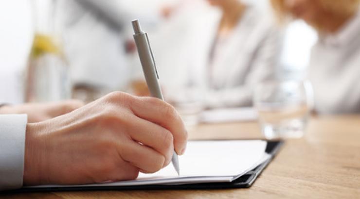 Le Snarr signe deux avenants importants sur les classifications et sur les minima conventionnels