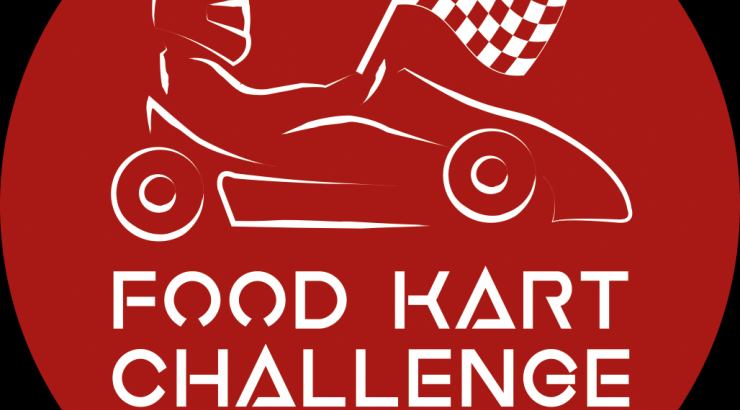 France Snacking organise le FOOD KART CHALLENGE le 19 septembre en région parisienne