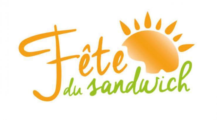 Coup de Pates® organise la Fête du Sandwich 2017 du 6 au 23 juin