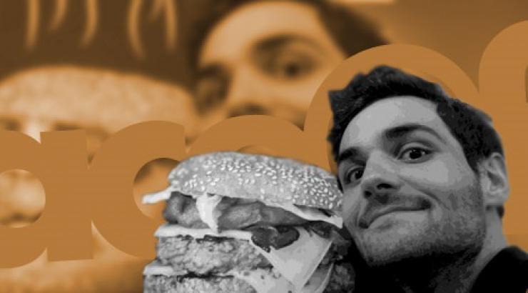 Bioburger passe le test de la franchise