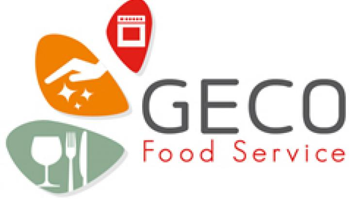 Geco Food Service dévoile 5 pratiques pour une alimentation durable en restauration