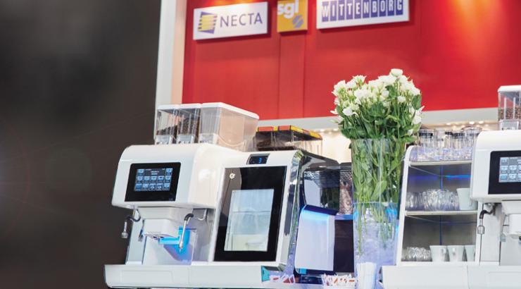 Touch Tour 2017 : N&W Global Vending ouvre ses portes en octobre