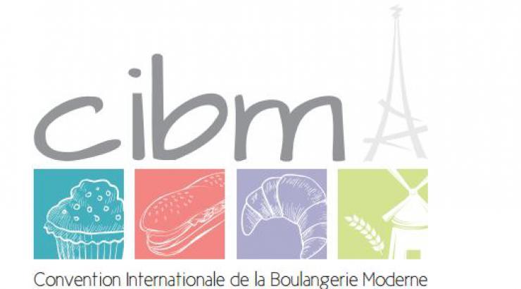 CIBM J-3, diagnostic d'une filière boulangerie en pleine mutation