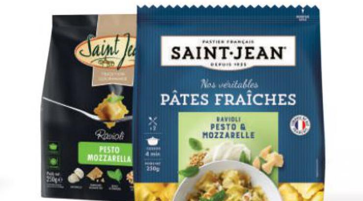 Saint Jean, les recettes du changement
