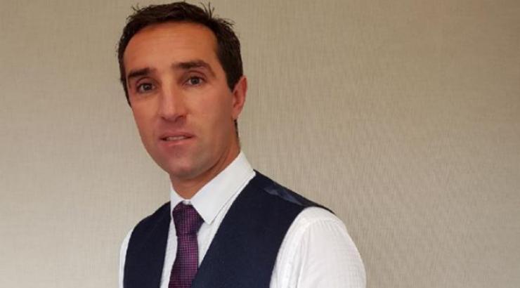 Augustin lève 1,9 M€ et crée une co-entreprise avec Carmila, foncière de Carrefour