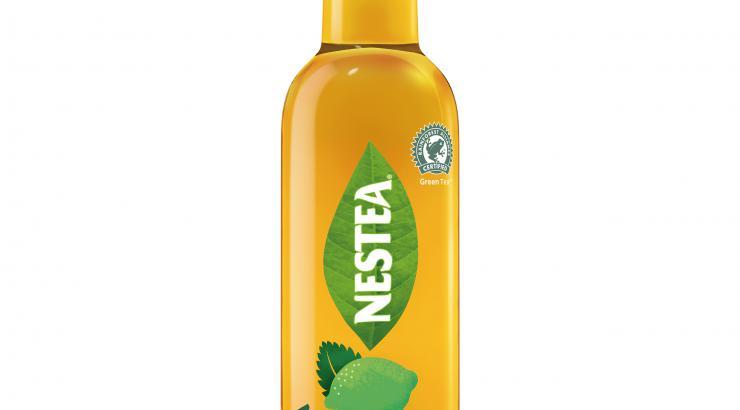 Eckes-Granini, nouveau partenaire de Nestlé pour distribuer Nestea