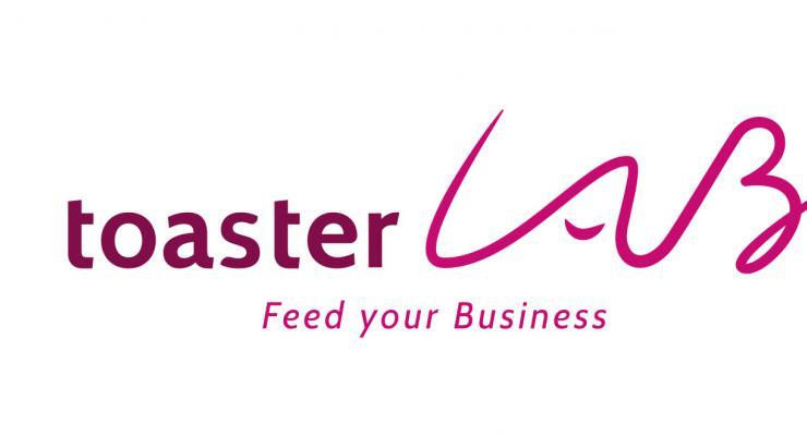 AcceleRise devient ToasterLAB et lance son 3e appel à candidatures