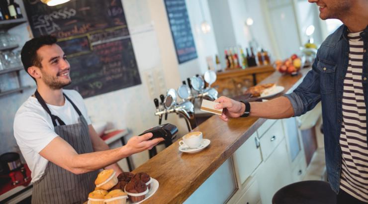 Coffee shop, burger et fast casual, moteurs de la restauration à 3 ans