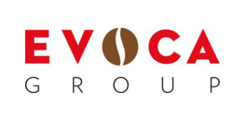 Le spécialiste du café N&W Global Vending devient EVOCA