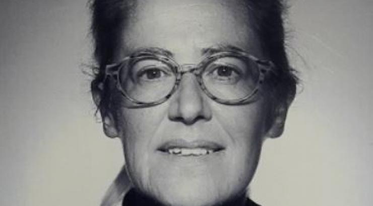 Pénélope De Wulf élue présidente du syndicat Alimentation et Tendances