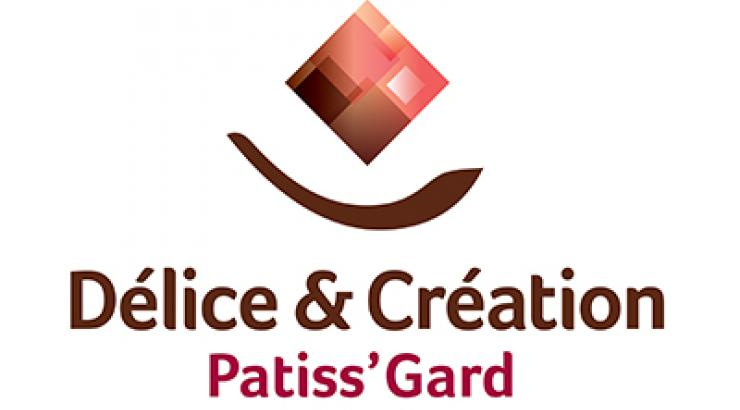 Délice & Création accélère en boulangerie et rachète Patiss'Gard