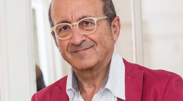 Franchise, l'Exclusivité territoriale face au boom de la livraison