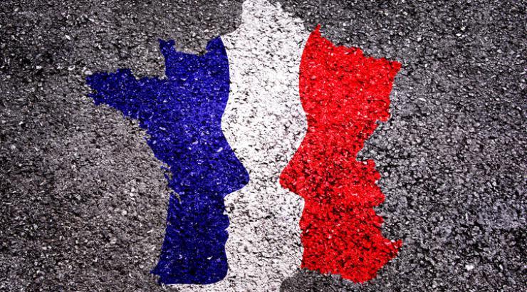 Des Français prêts à payer pour du Made in France