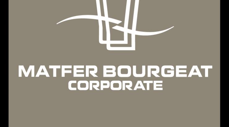 Matik et Solyref deviennent Matfer Bourgeat Corporate