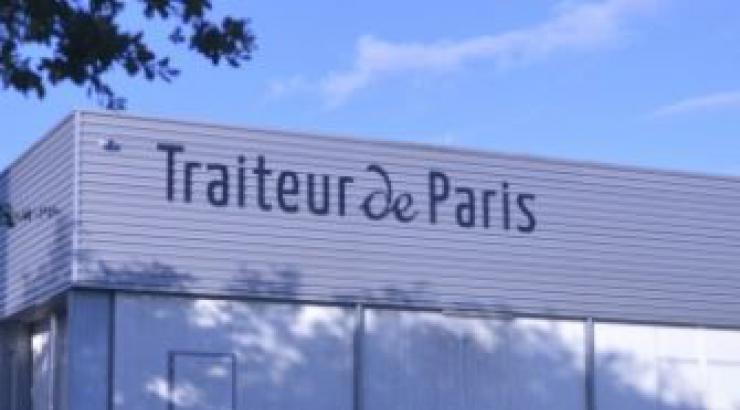 Traiteur de Paris investit 12 M€ pour développer son rayonnement international