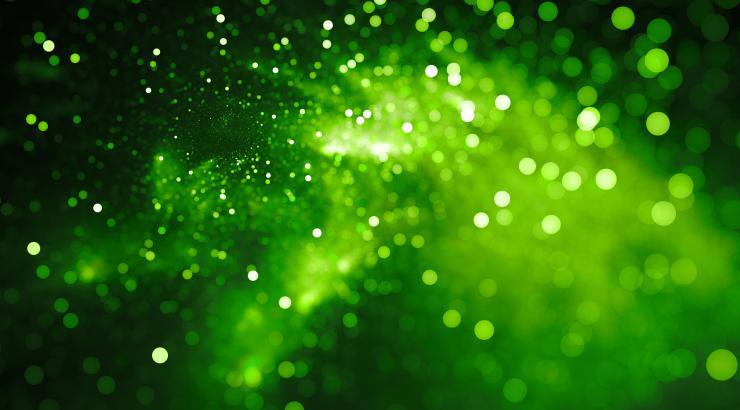 Gilles Fumey : le -Green- n'est pas un gadget