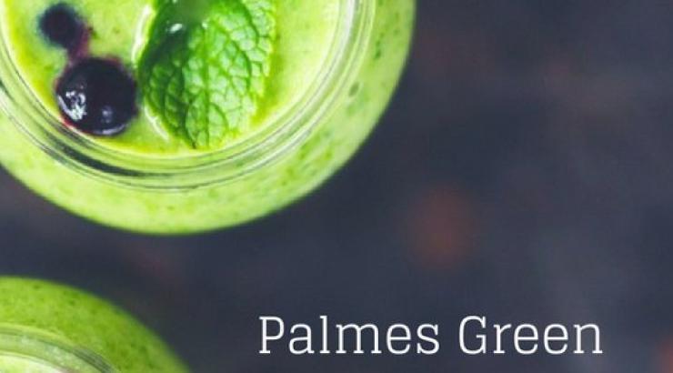 Les Palmes Green du Leaders Club, dernier jour pour voter