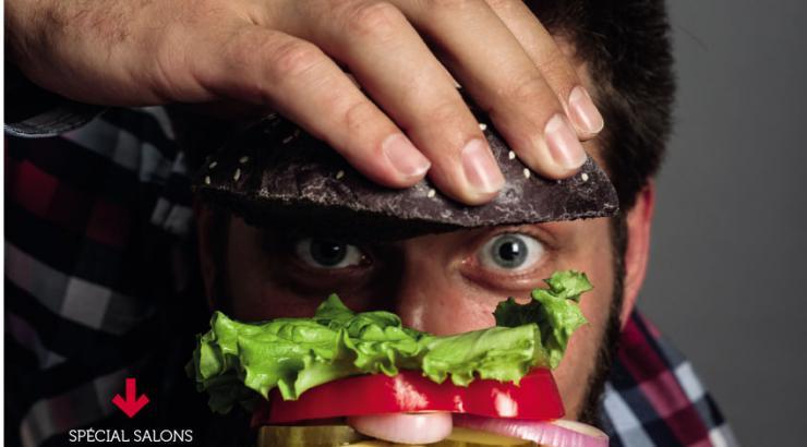 Edito France Snacking n° 50 : Bullez, éliminés...