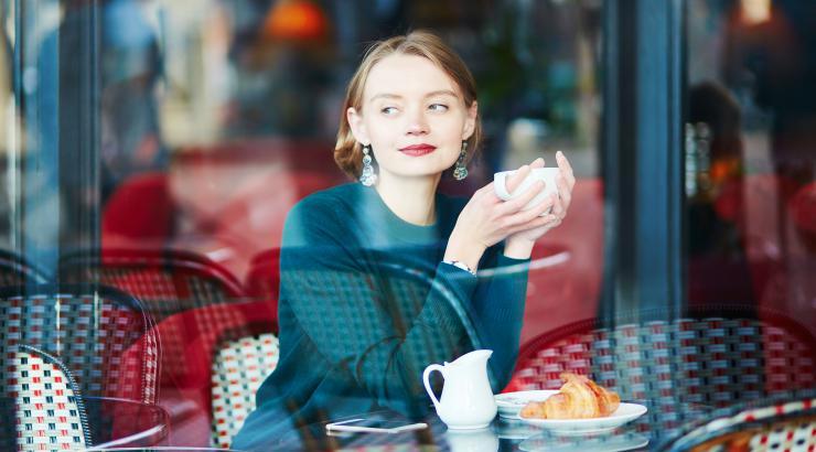 Les Français aiment le café, plus de 8 sur 10 en consomment
