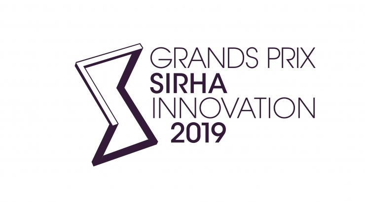 Qui sont les nominés au grand Prix de l'Innovation de la