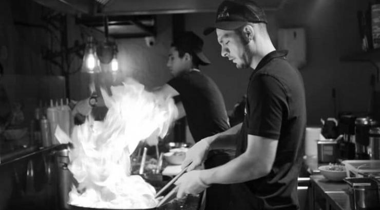 Pitaya Malaga : un premier restaurant en Espagne pour la chaîne Thaï
