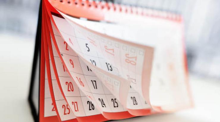 Votre calendrier des concours du Sirha jour par jour