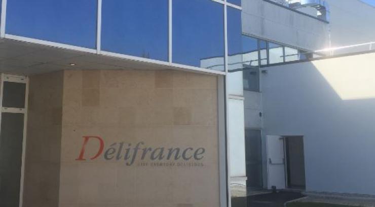 Le 'Romans' nouveau de Délifrance pour booster sa production de viennoiseries