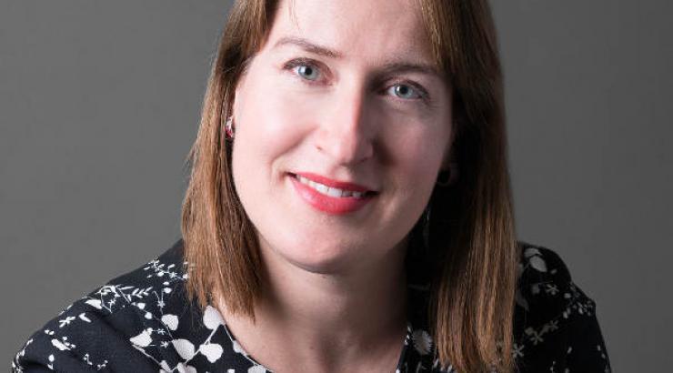 La restauration, un marché de plus en plus hybride, selon Maria Bertoch de NPD Group