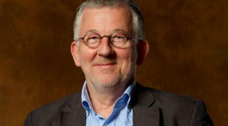 Olivier Schram PH Partners Snacking 10 ans