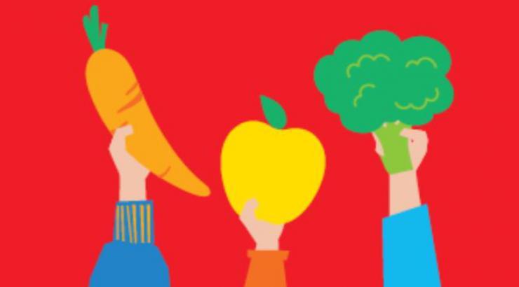 livraison restauration livrée just eat healthy bien manger