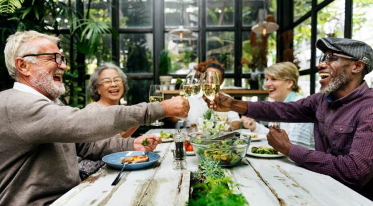 etude seniors xerfi precepta agroalimentaire nutrition