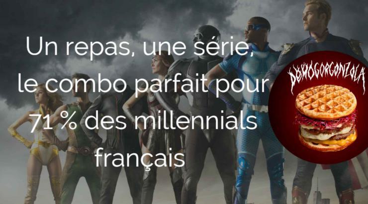binge-watching-food-et-millenials-series-us-amazon-prime-video-just-eat-france