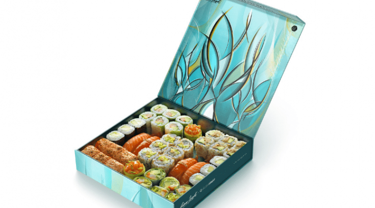 trees box sushi shop romain froquet casino pokawa