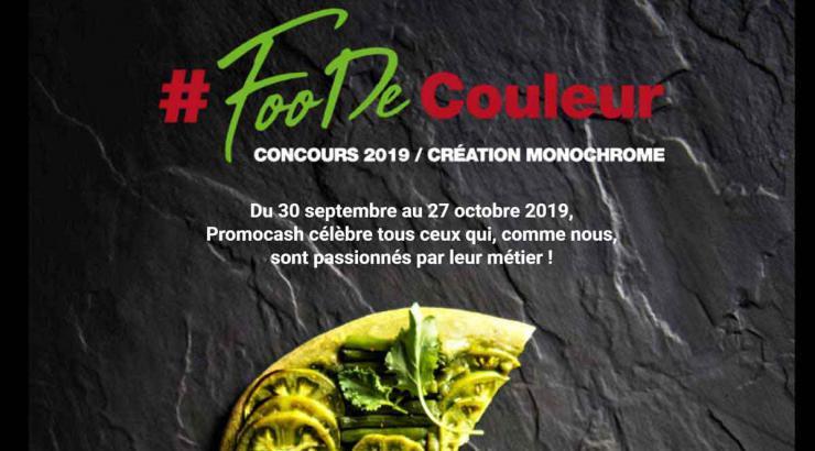#fooddecouleur-concours-de-dressage-culinaire-candidatures-a-compter-du-30-septembre-20-octobre-snacking