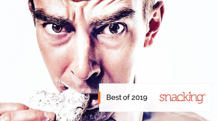 best of des articles les plus lus sur snacking.fr en 2019