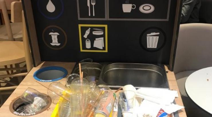 loi anti-gaspi déchets
