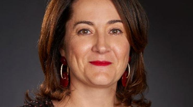 Coronavirus Emmanuelle Destaillats Cabinet Sileas #snackingunited chômage partiel