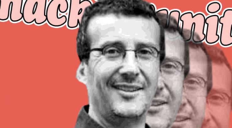 Bagelstein Thierry Veil