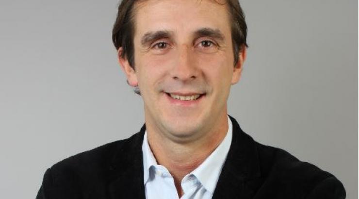 Class'croute Stéphane Chapalain : l'importance de la franchise en restauration en période de covid-19