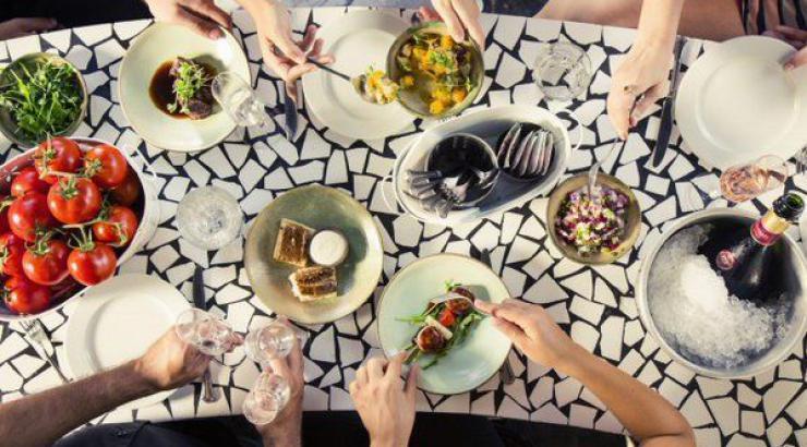 food confinement habitudes alimentaires datalicious just eat ifop